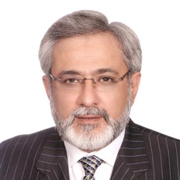 Imran Afzal